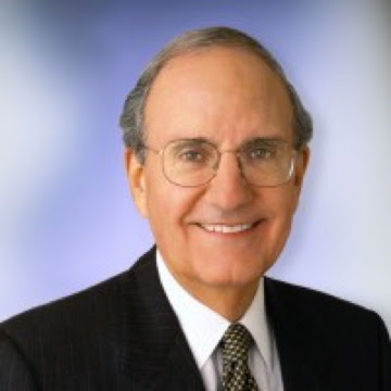 CPUC Picks George Mitchell As Mediator Behind San Bruno Mayor's Back
