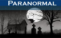 Click to view all posts in Paranormal Category