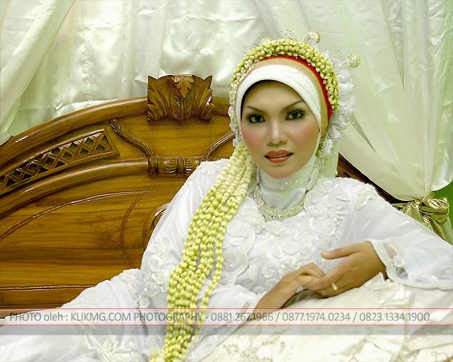 Hijab Moslem Wedding - Photo oleh KLIKMG.COM Photography | Photographer Indonesia / Photographer Banyumas / Photographer Purwokerto
