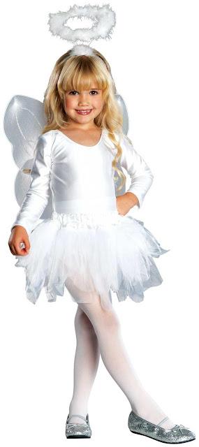 http://www.partybell.com/p-31330-angel-child-costume.aspx?utm_source=HalloweenBlog&utm_medium=CostumeIdeasA&utm_campaign=10Oct