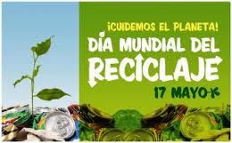 Reciclar o reusar??