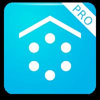 Smart Launcher Pro app icon
