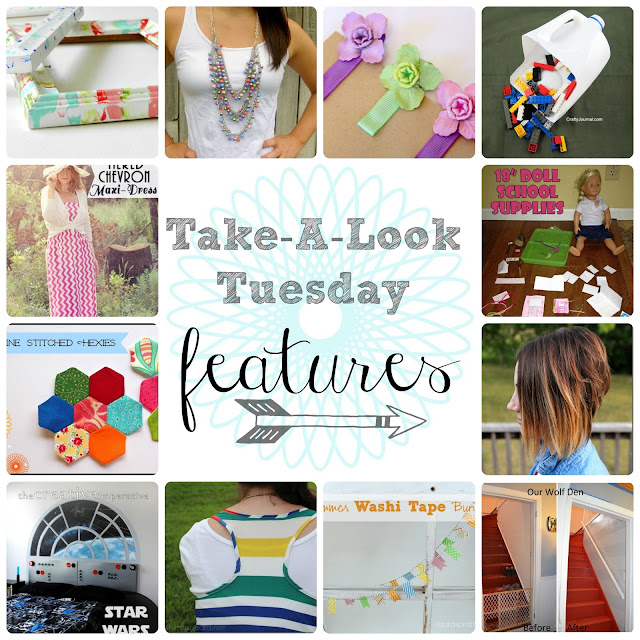 take+a+look+tuesday+link+party+features+july.jpg