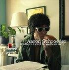 Aaron Schroeder: Southern Heart In Western Skin