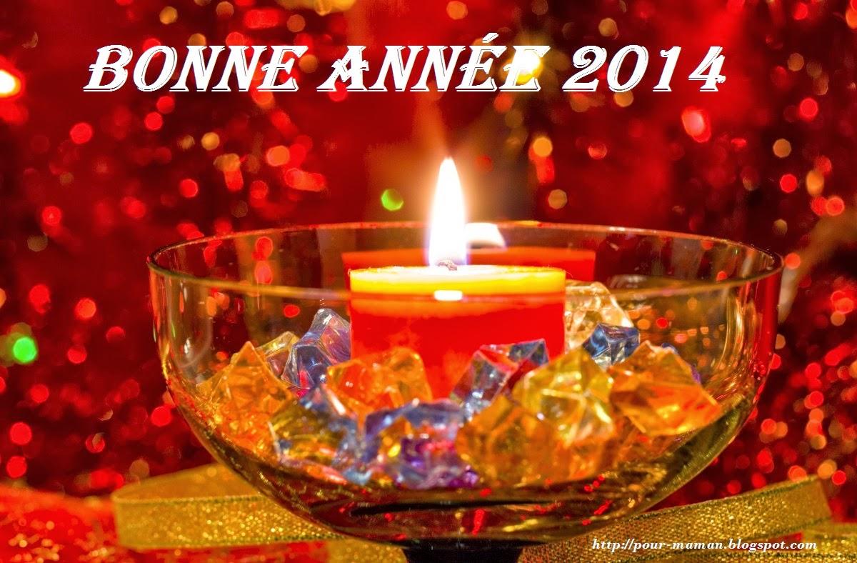 image amour bonne annee 2015