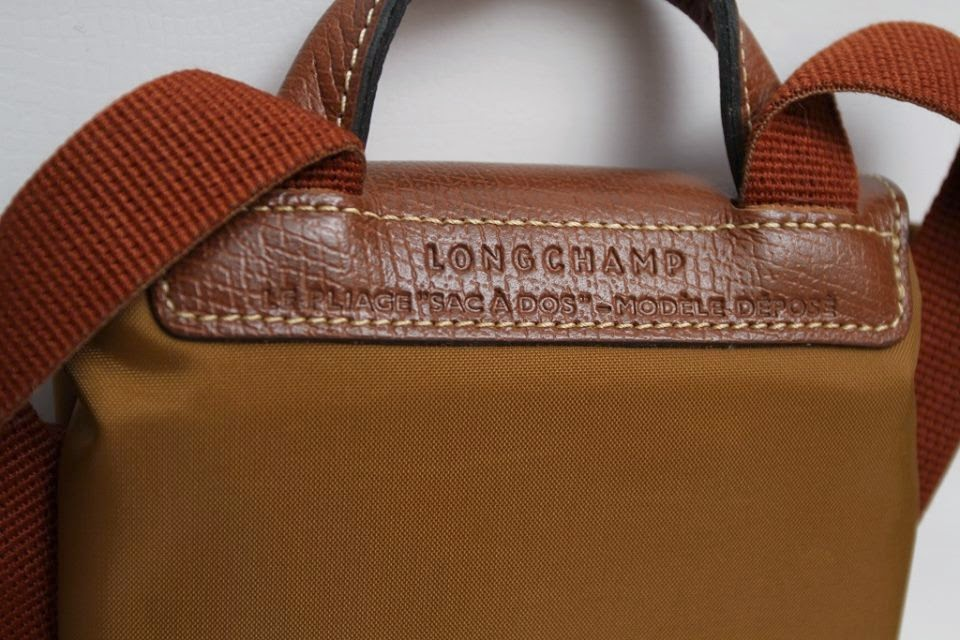 Clearing Longchamp The Sac Stock Pliage Le A Cost Chic fRaOWaqwH