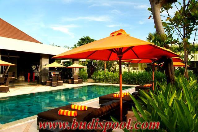 Budi U0026 39 S Pool Shop