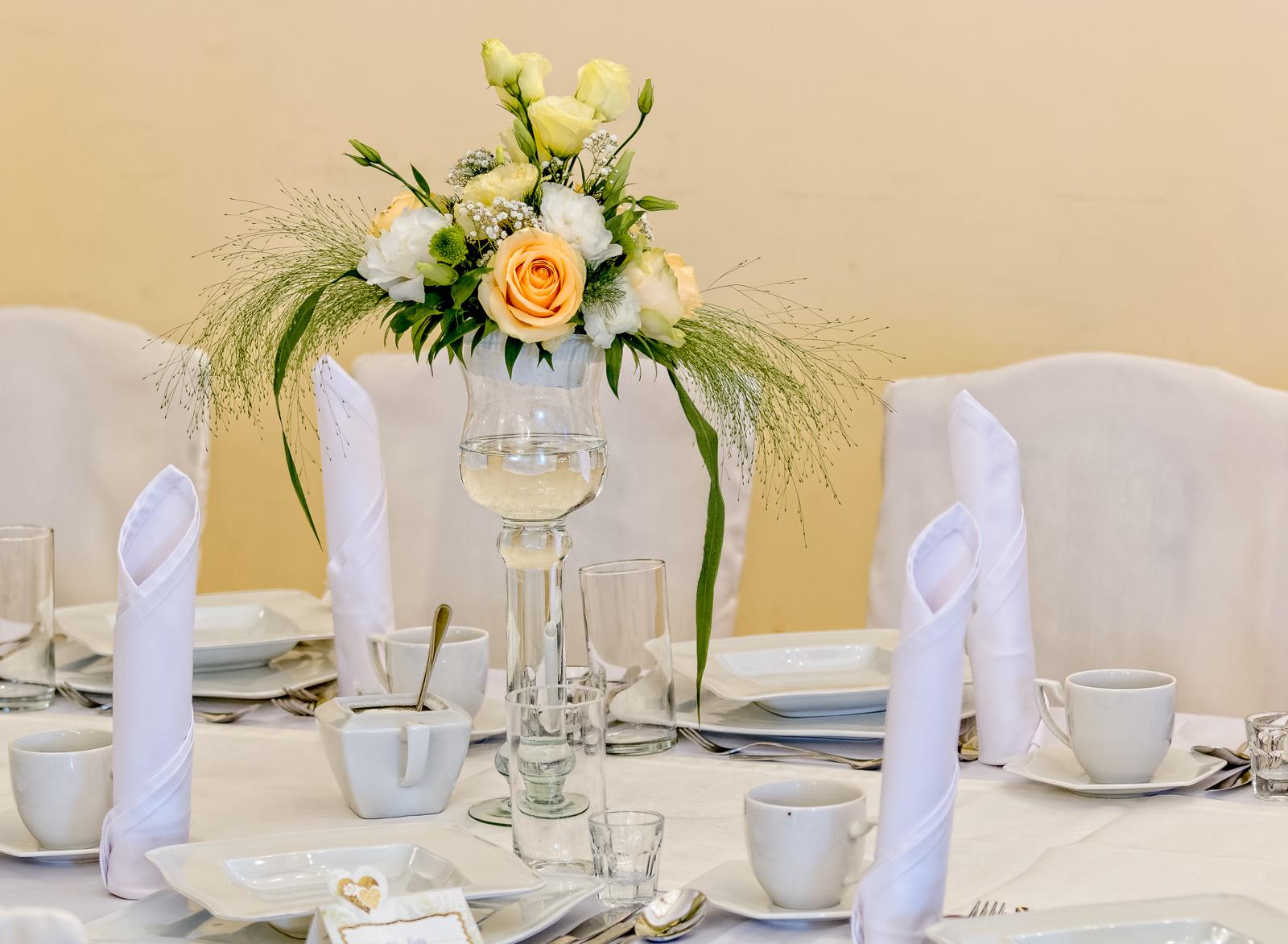 Sala Weselna Łuków U Motyla ~ Sala weselna Namysłów Duże wesele na 150, 200 i więcej osób