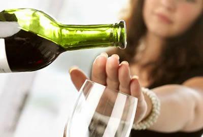 Medicamentous que codifica de alcoolismo Yaroslavl