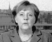 Angela Merkel, Mein Weg.Angela Merkel im Gespräch mit Hugo MüllerVogg (2004 .