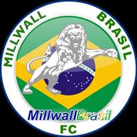 Millwall FC Brasil