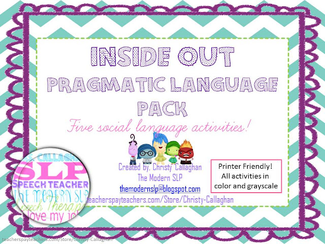 https://www.teacherspayteachers.com/Product/Inside-Out-Pragmatic-Language-Pack-2098998