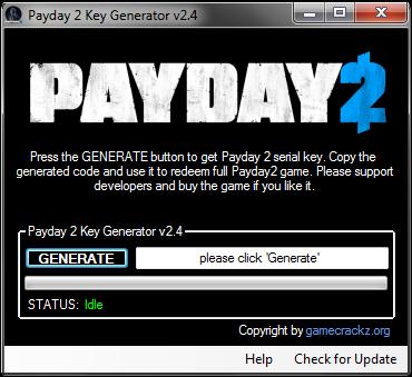 Steam keygen no survey mac | Steam Wallet Code Generator