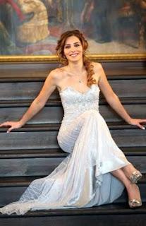 Nur-Aysan-Biografie_vedete_blog