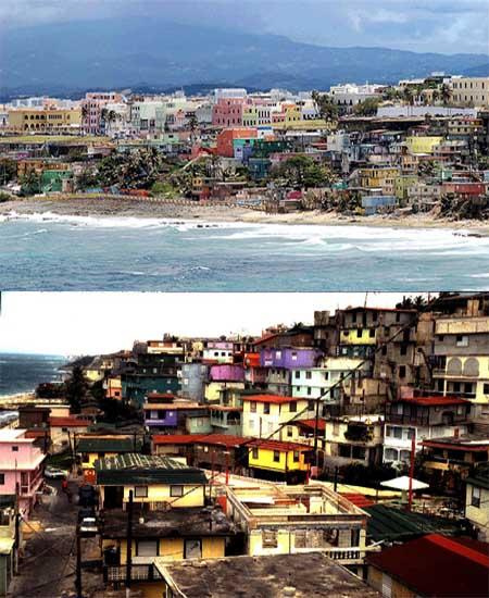 5 Kota Yang Buruk Bagi Anak-anak [ www.BlogApaAja.com ]