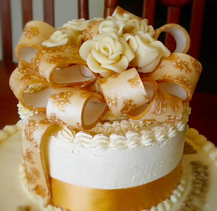 Heart of mary mocha chiffon cake mocha chiffon cake publicscrutiny Gallery
