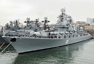 la-proxima-guerra-egipto-rusia-Varyag-Alexandria-base-militar