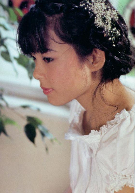Nozomi Kurahashi Rika Nishimura   Download Foto, Gambar ...