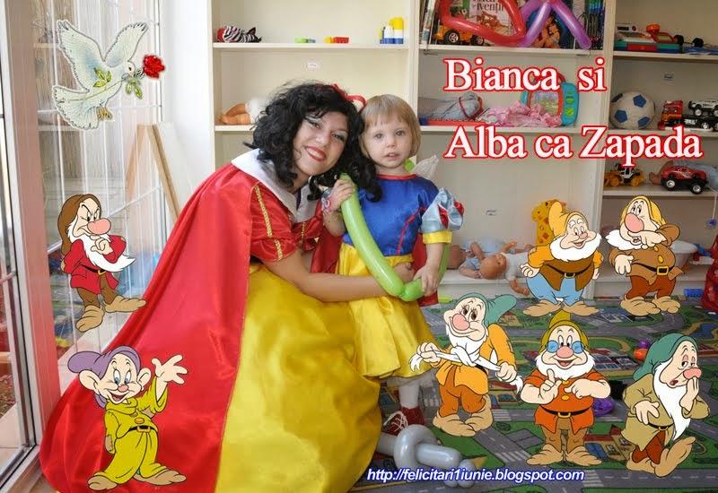 http://sedintafoto.blogspot.ro/