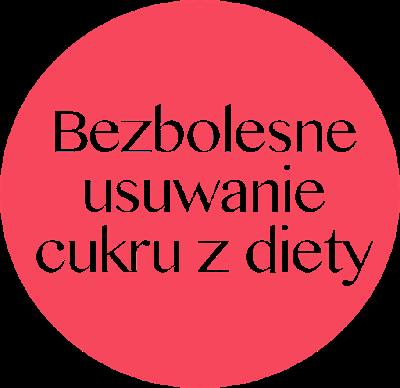 https://www.facebook.com/Bezbolesne-Usuwanie-Cukru-z-Diety-356144187890131/