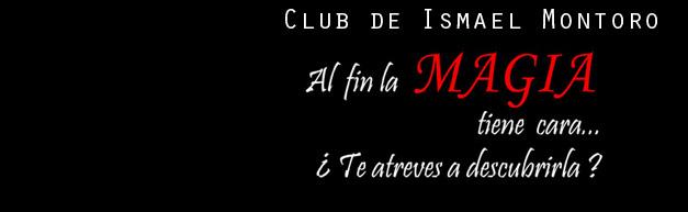 Club de Ismael Montoro