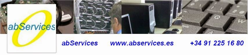 abServices