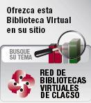 Biblioteca CLACSO