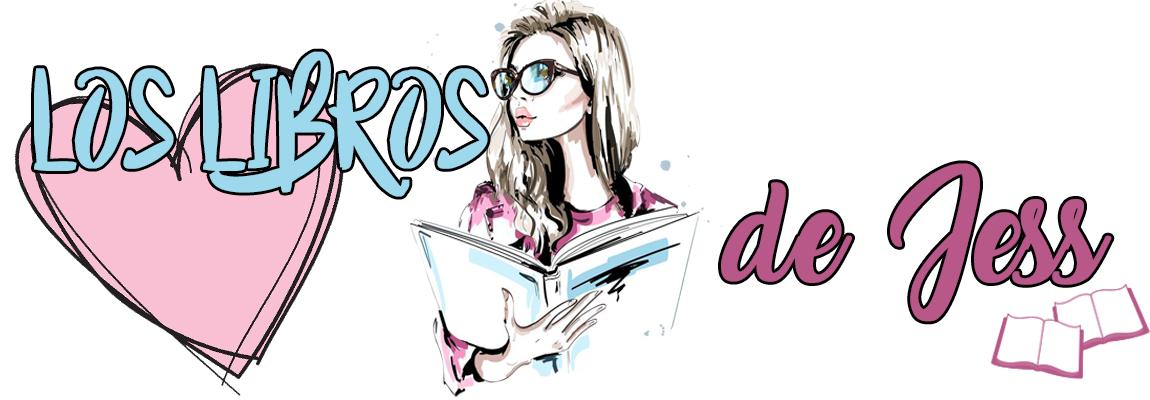 Los Libros De Jess