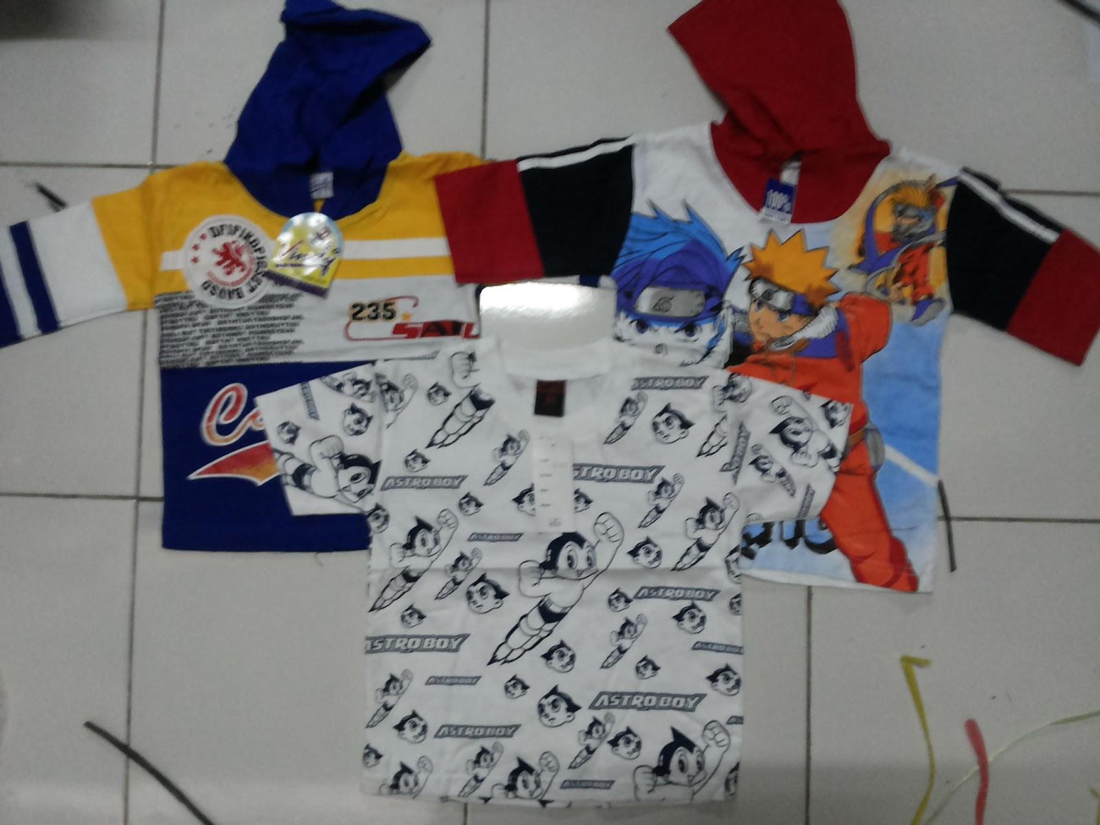 Pusat Obral Grosir Baju Anak 5000 Mukena Katun Jepang Murah Meriah Langsung Dari Pabrik Grosir Kaos Jersey Bola MU 15rebu hygate super