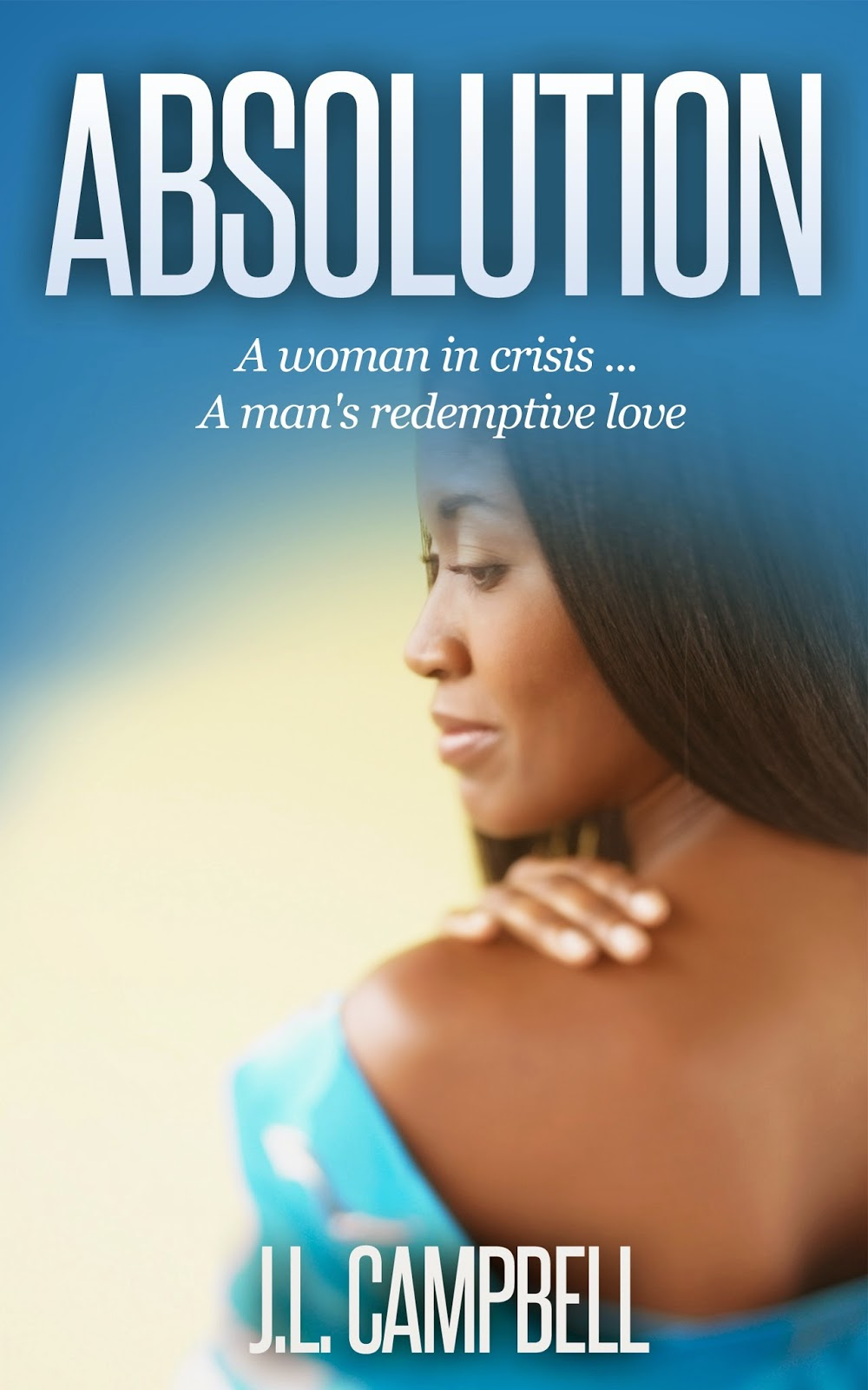 http://www.amazon.com/Absolution-J-L-Campbell-ebook/dp/B00OAXW0GU/ref=sr_1_1?s=digital-text&ie=UTF8&qid=1413647496&sr=1-1&keywords=Absolution+by+J.l.+campbell