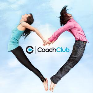 http://www.coachclub.com/fr?src=blog