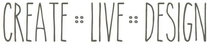 create live design