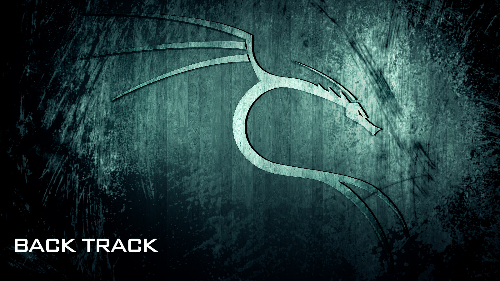 trololo blogg: Backtrack 5 Wallpaper Hd