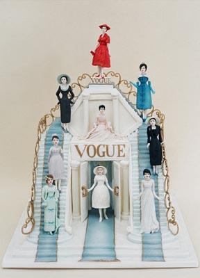 Cake Artist Rachel Mount : THE WEDDING BLOG DESIGNER: RACHEL MOUNT CAKES