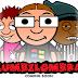 ZUMBILOMBRA | EM BREVE