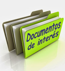 DOCUMENTOS ON-LINE (Pincha)