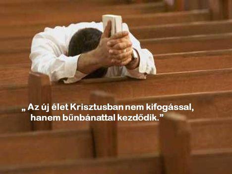 """Képtalálat a következőre: """"szükségem van rád - mondja jézus!"""""""