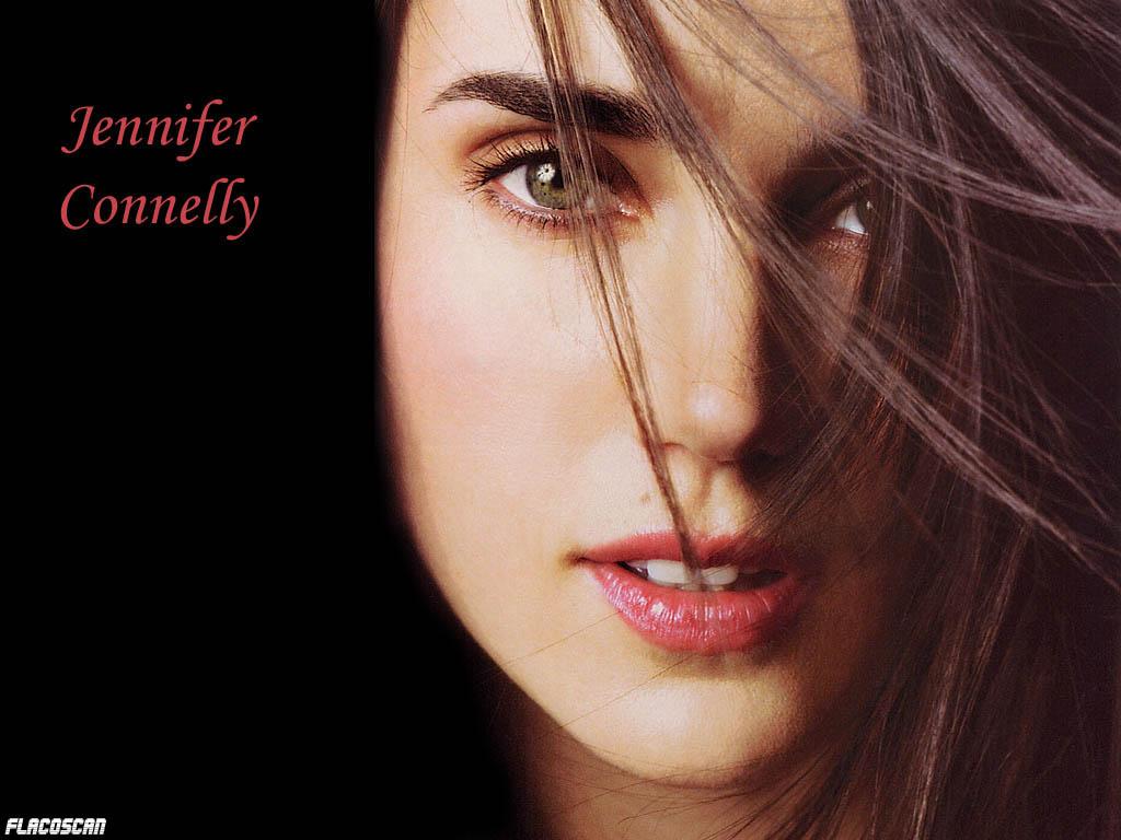 http://4.bp.blogspot.com/-YPTyRbQaaio/Tg1XoYuZnrI/AAAAAAAAAX4/duFA6qFI-rE/s1600/Jennifer_ConnellyN2yY.jpg