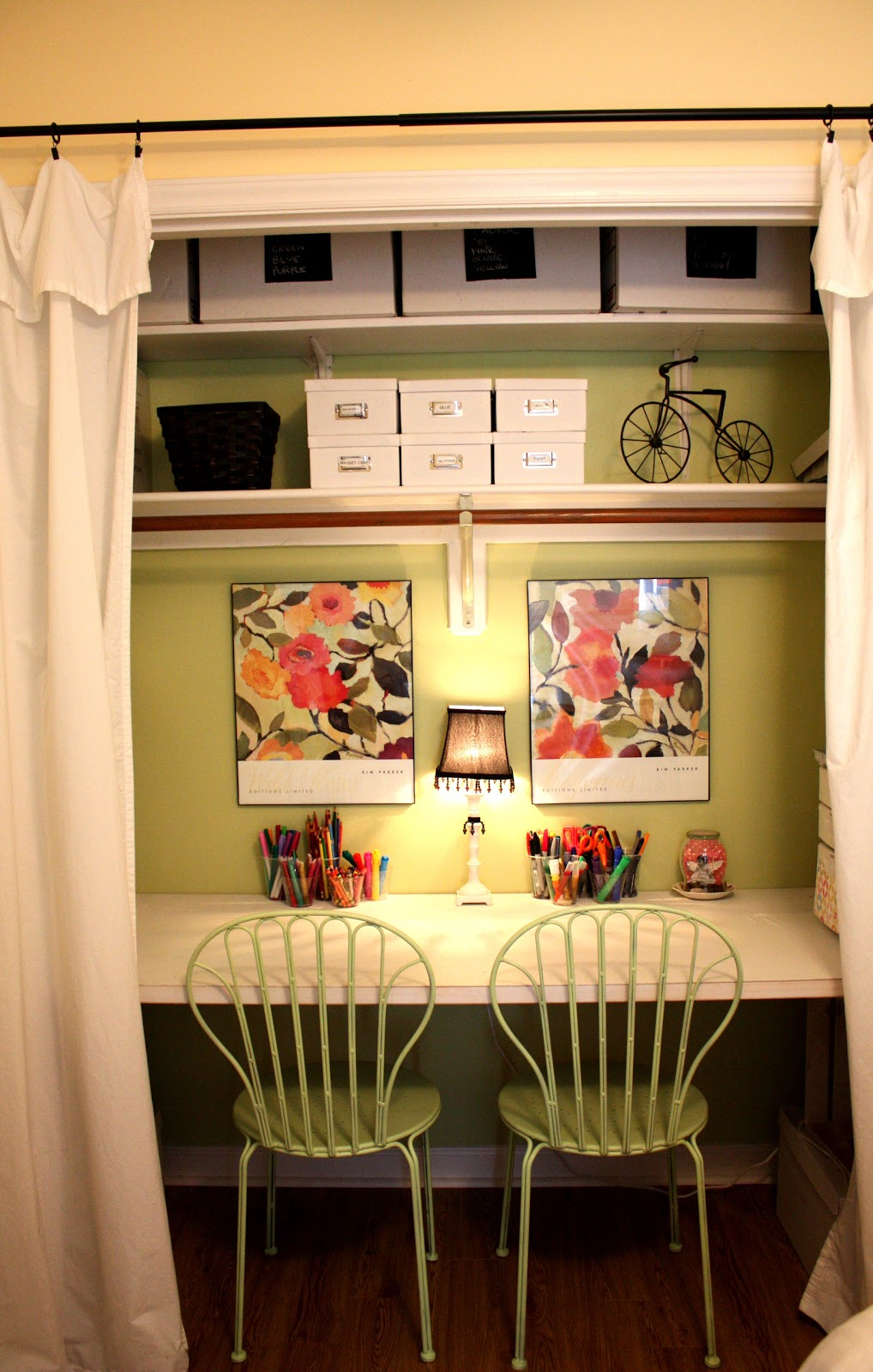 Closet Craft Space 1018 x 1600