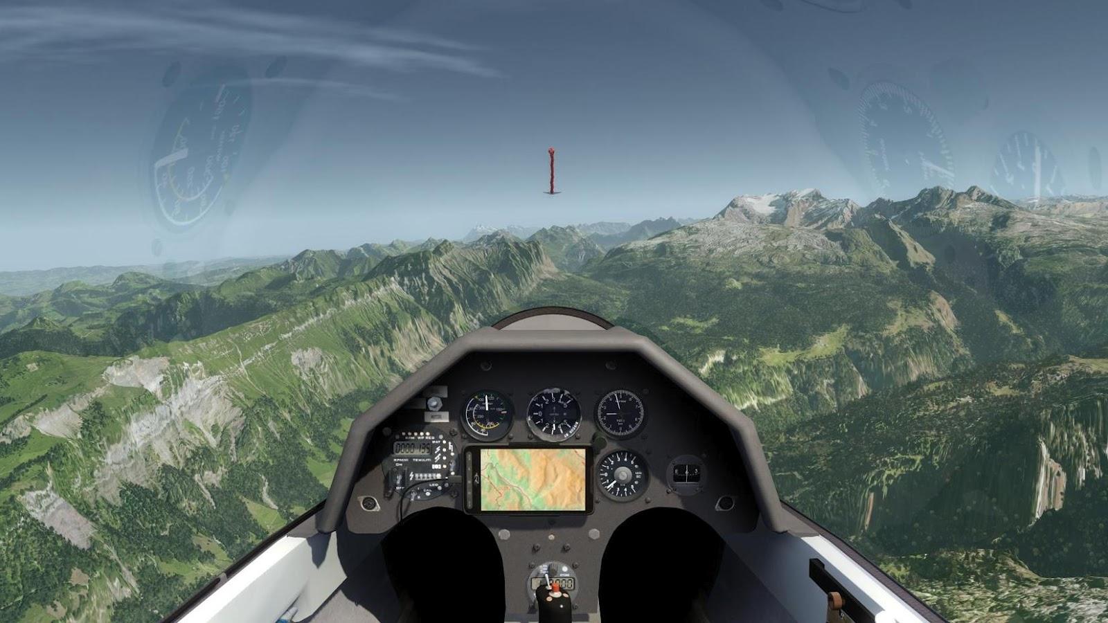 aerofly fs 2 pc