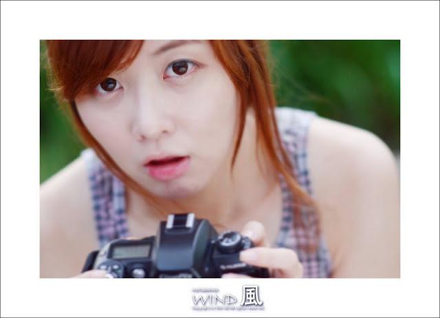 Jung Se On pics