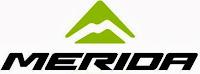 http://www.merida-bikes.com/pt_pt