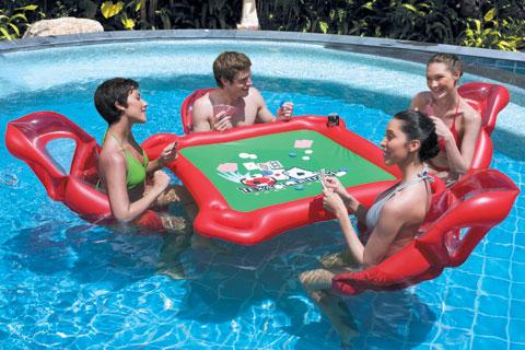 adult games pokerpool