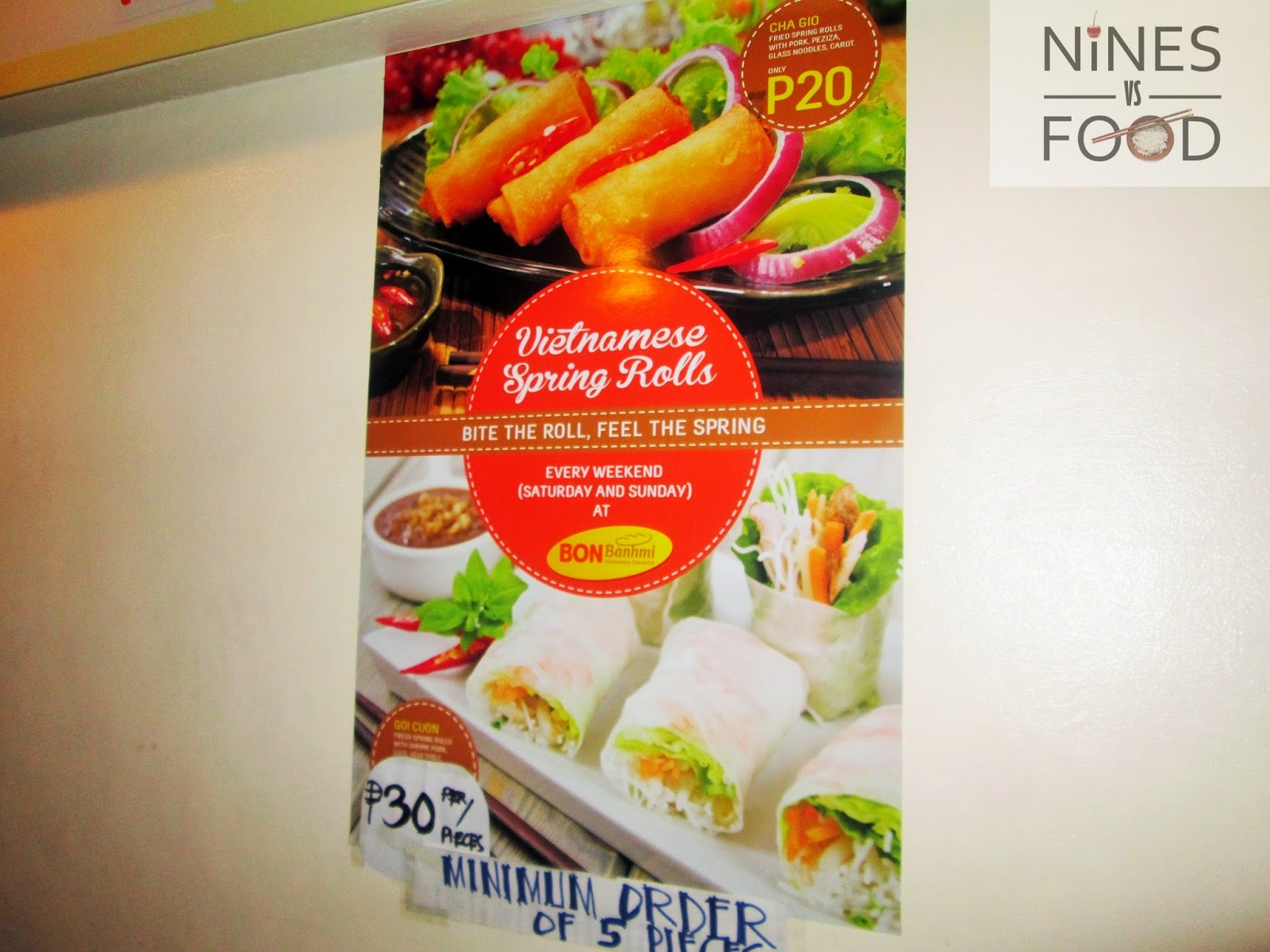 Nines vs. Food - Bon Banhmi Makati-6.jpg