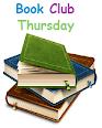 Book Club Thursday: December 11, 2014