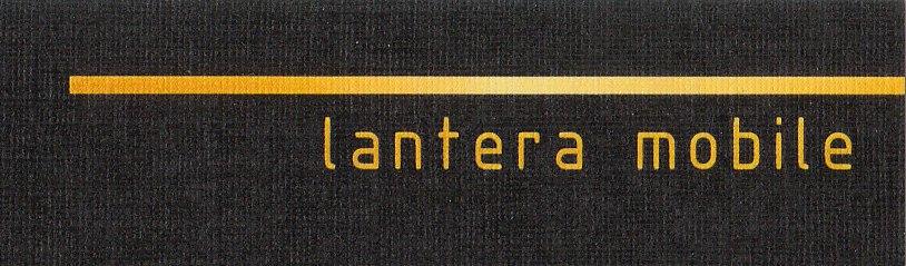 Lantera Mobile