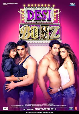 Desi Boyz HD Wallpaper Hot Chitrangda Singh, Deepika Padukone, Akshay Kumar, John Abraham