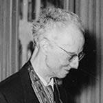Friedrich-Dessauer
