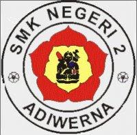 SMK N 2 Adiwerna