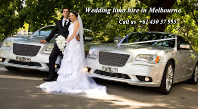 http://www.vhalimos.com.au/wedding-car-hire-melbourne.php